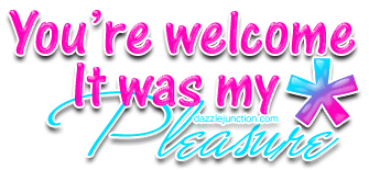 Youre Welcome Its My Pleasu Quote Welcome Words Welcome Quotes Welcome Images