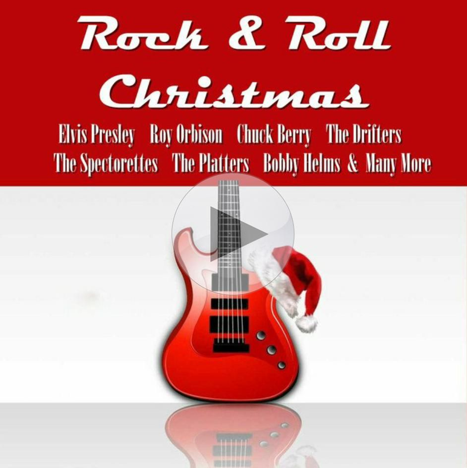Listen to 'I Want A Hippopotamus For Christmas (Hippo The Hero)' by Gayla Peevey from the album 'Rock & Roll Christmas' on @Spotify thanks to @Pinstamatic - http://pinstamatic.com