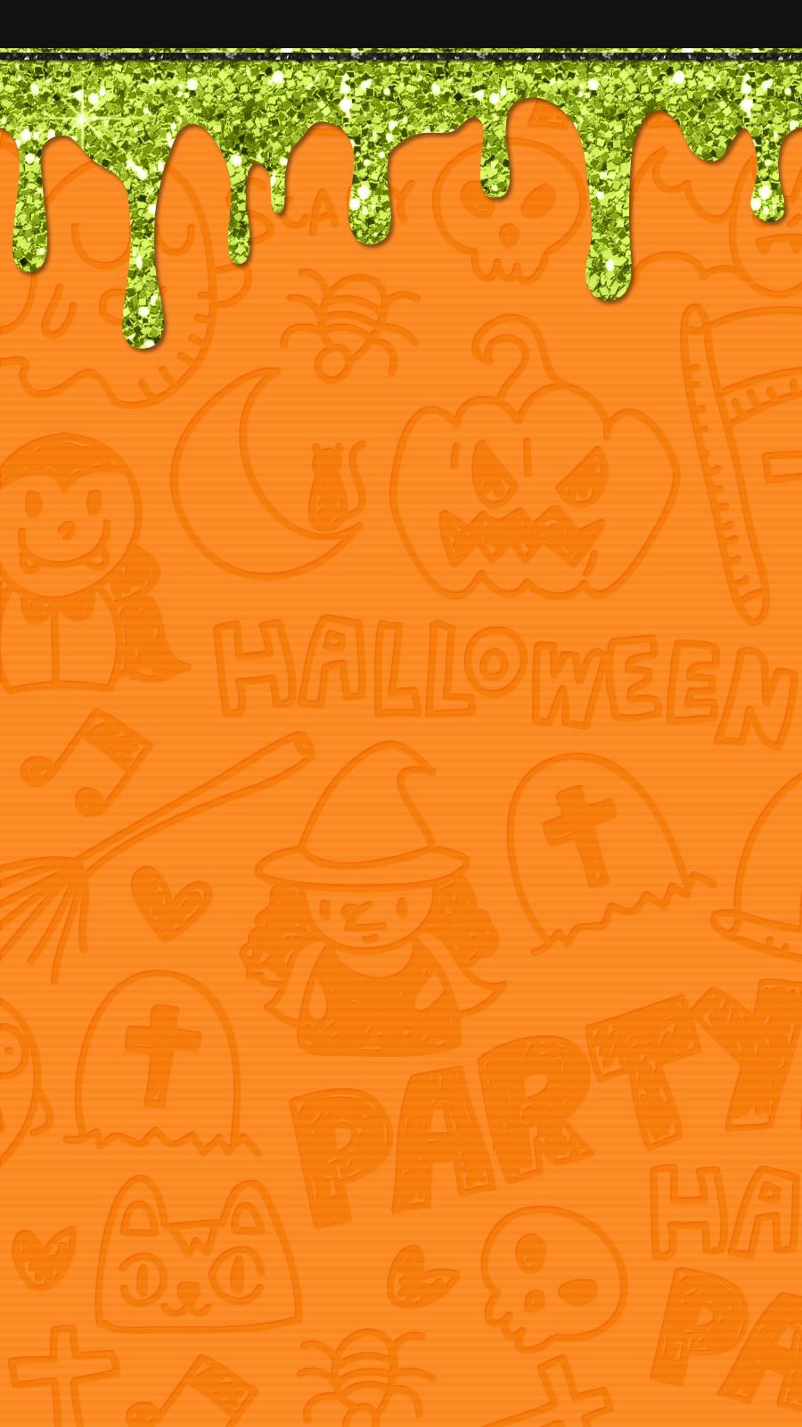 Pin de annuchka muc en halloween walls en pinterest