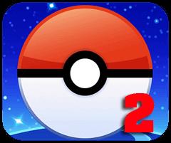 Game hay 24h, game vui, game mini | choi game online trúng thưởng