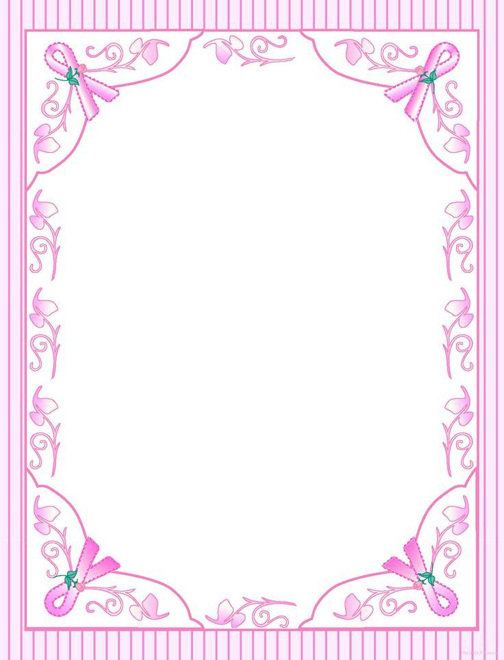 Free Printable Breast Cancer Posters free cancer printables Free