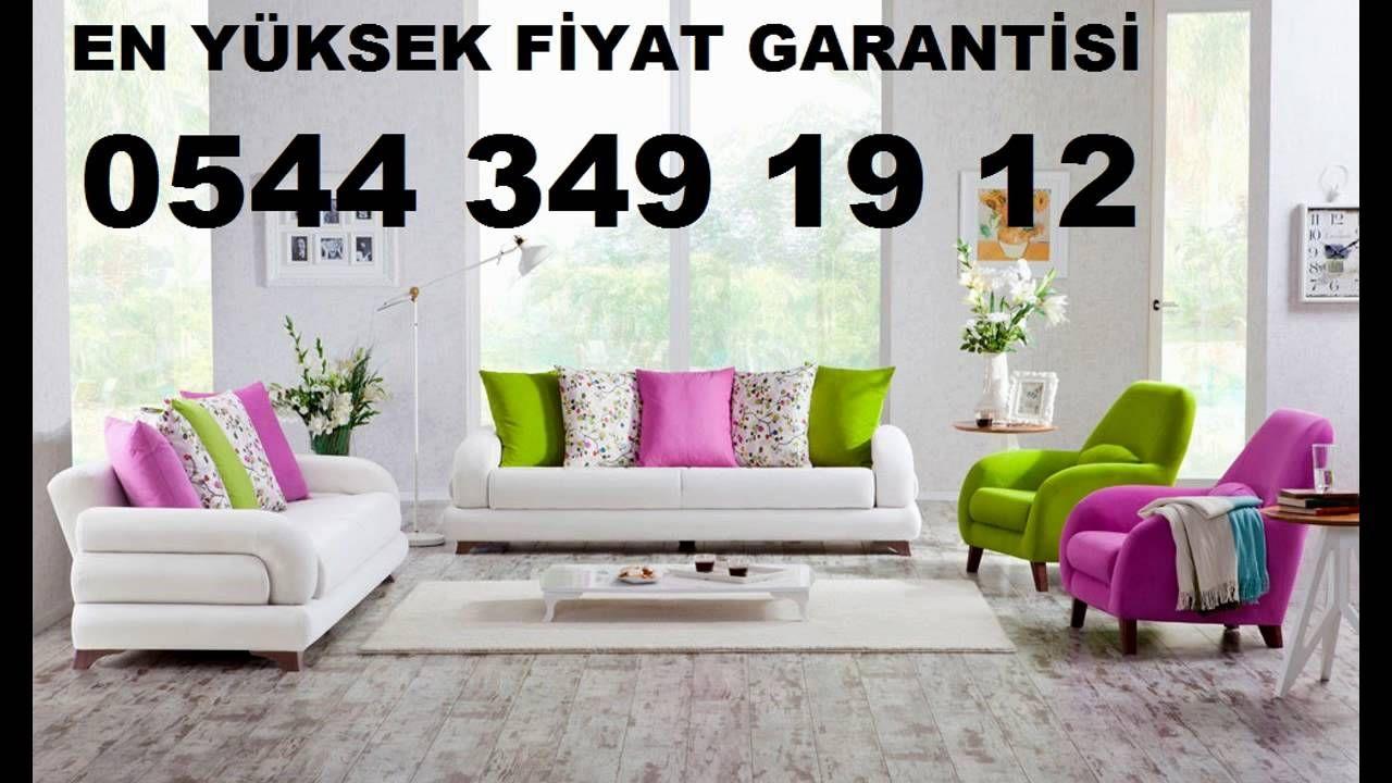 05443491912 Aliaga Spot Aliaga 2 El Mobilya Beyaz Esya Klima Alanlar Mobilya Oturma Odasi Fikirleri Koltuklar