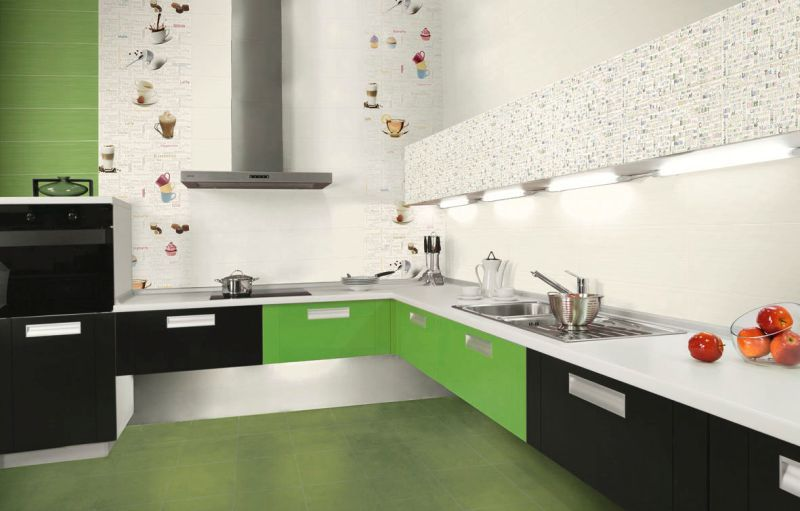 wall tile design ideas kitchensarkemnet