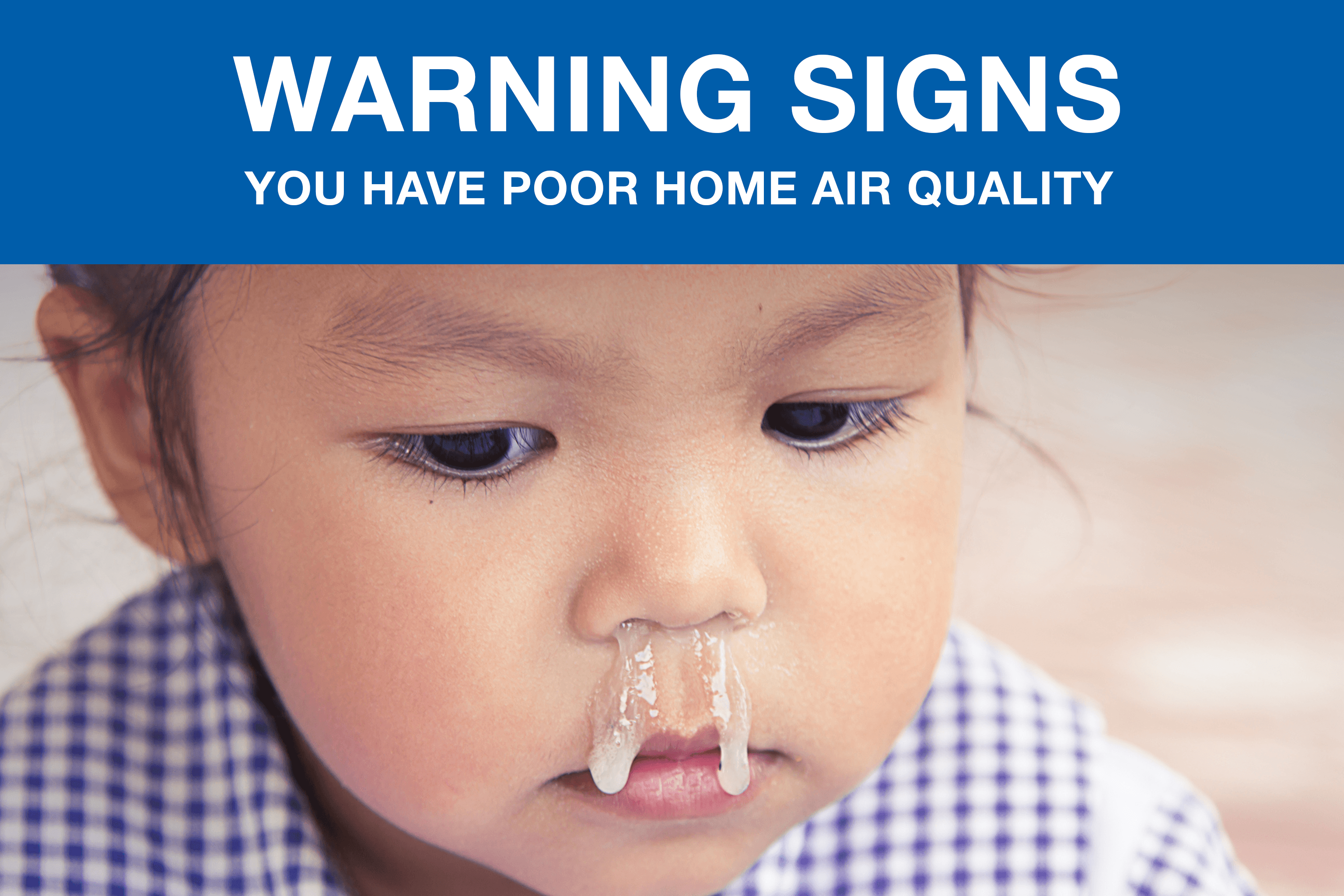 Facts About Indoor Air Quality Indoor air quality, Air
