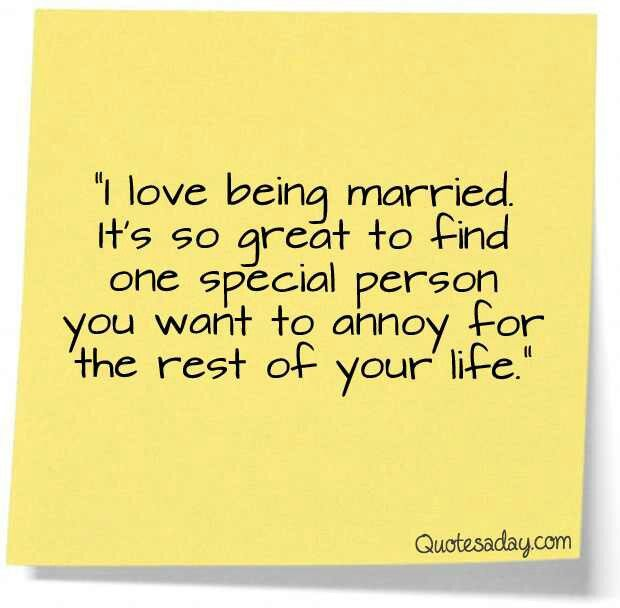 So True Of My Husband And I Marriage Quotes Funny Funny Quotes Funny Quotes For Teens