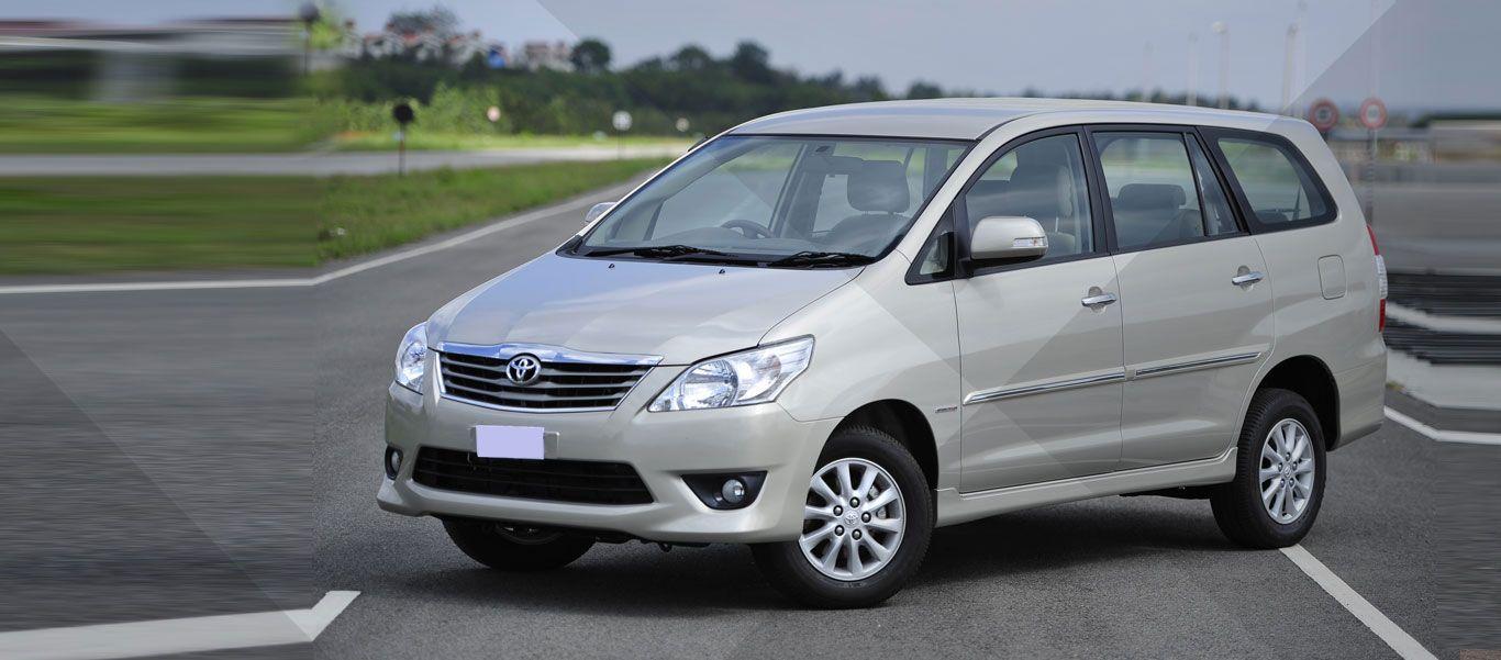 Car Rentals in Chennai Car rental, Car, Rental