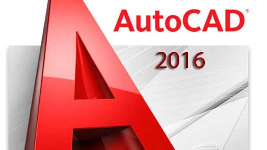 autocad download trial 2016