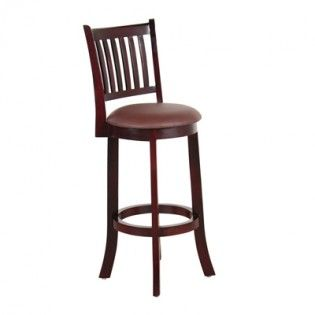 Bar Stools And Chairs Purchase Online Best In Jaipur
