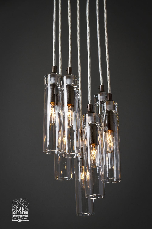 pendant lighting edison bulb. Edison Bulb | Vintage Lighting Pendant Light Dan Cordero Industrial 6