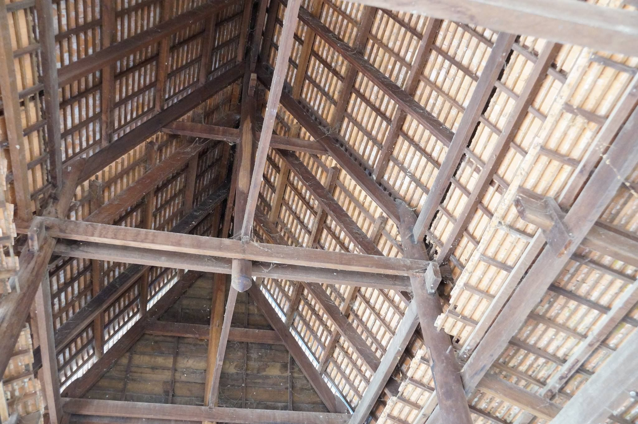 Cambodian khmer wooden house cambodian khmer wooden house cambodian khmer wooden house malvernweather Choice Image