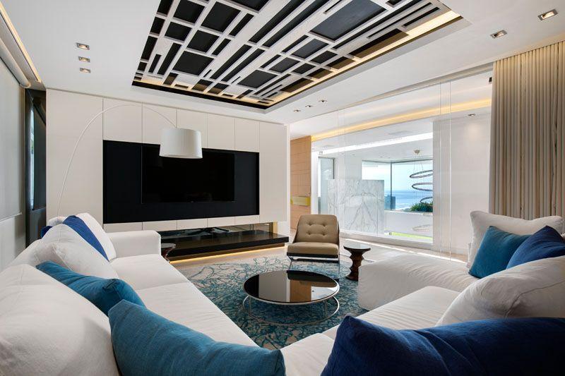 Funktions loungeset fiorino teilig loungemöbel gartenmöbel