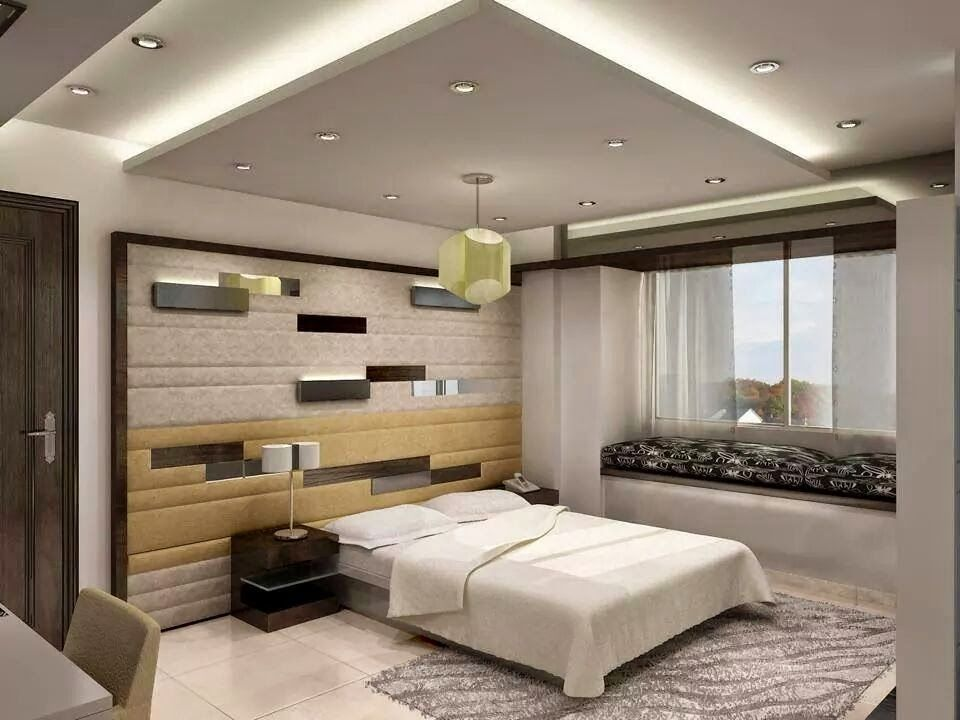 Biaya jasa pemasangan gypsum terbaru surabaya bed bath  beyondbed roomsbedroom interiorsmodern also tukang cat rh pinterest