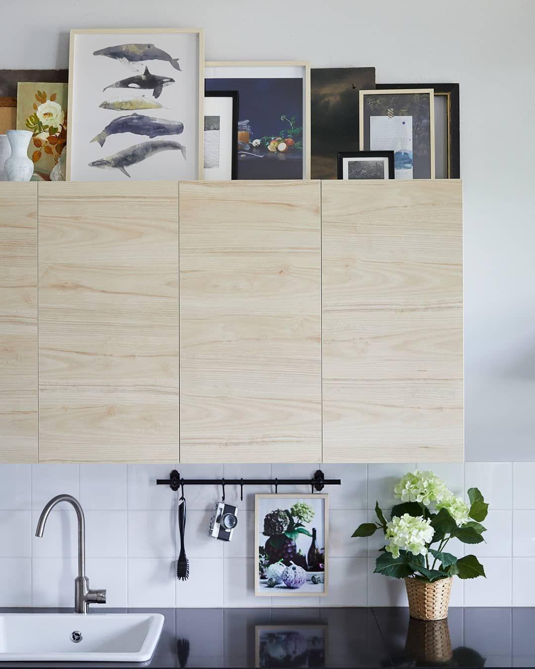 "IKEA Australia (ikea_australia) on Instagram ""Have space"