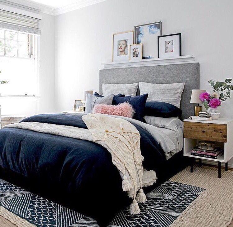 Pin By Kristen Hewett On Rooms To Sleep In