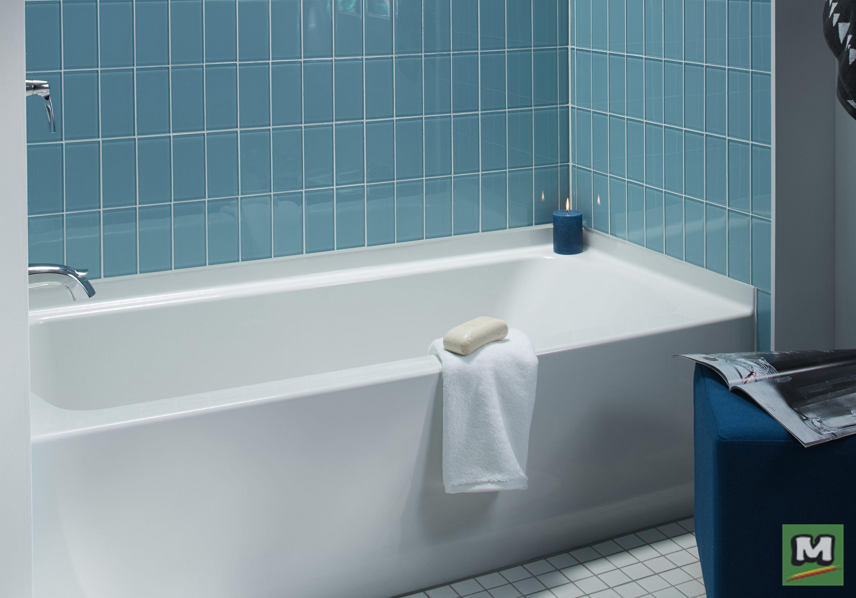 Attractive 60 X 30 Bathtub Images - Bathtub Ideas - dilata.info