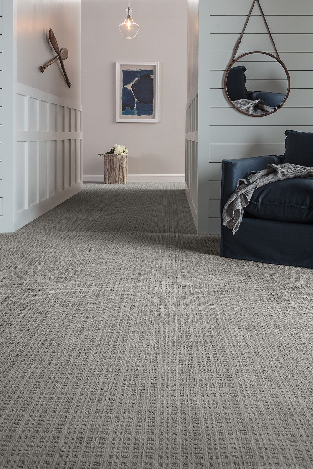 Awesome News Good Informations Starts From Awesome News Carpet Tiles Carpet Tiles Bedroom Floor Carpet Tiles