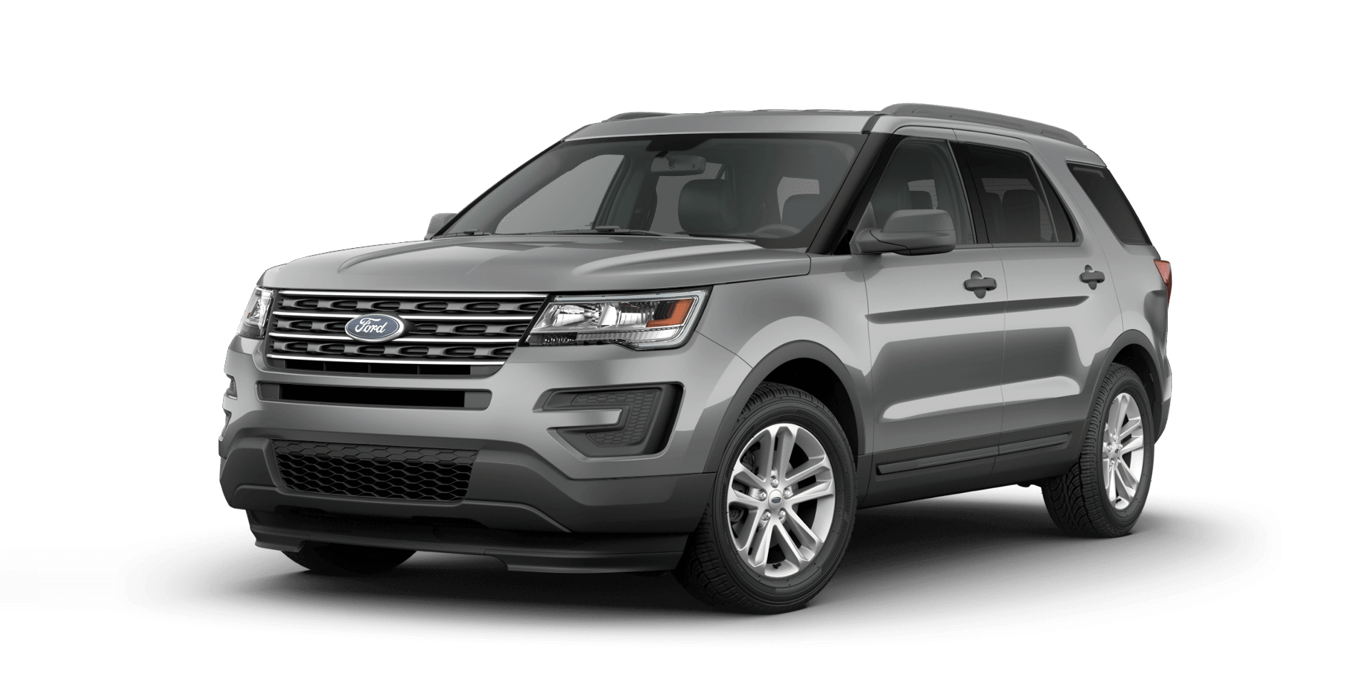 2017 ford explorer model info bill kay ford best cars 2019 ford