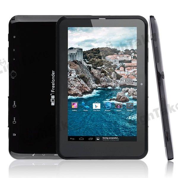 Buy Cheap eBay Tablets in Sri Lanka or send gifts to sri lanka
