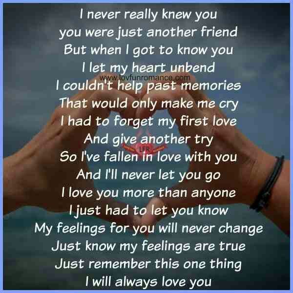 How I'll always feel about my baby Nikki. Nikki An Amber 4 Ever