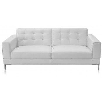 Incredible Canada Modern Furniture Store Modani Furniture Ideas Short Links Chair Design For Home Short Linksinfo