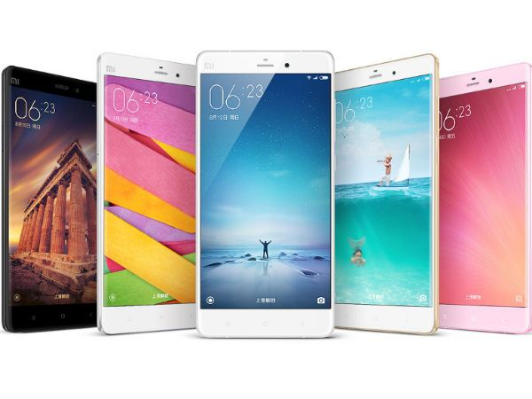 Kuis Xiaomi Redmi Note 2 Prime – Menangkan Hadiahnya!