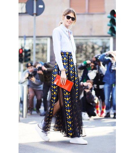 fa03d502863 http   www.alsay.es 3 phxcp-clothes-El Mujer Corte 4  ...