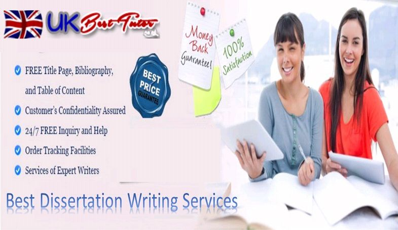 Asis international essay and poetry writing competition