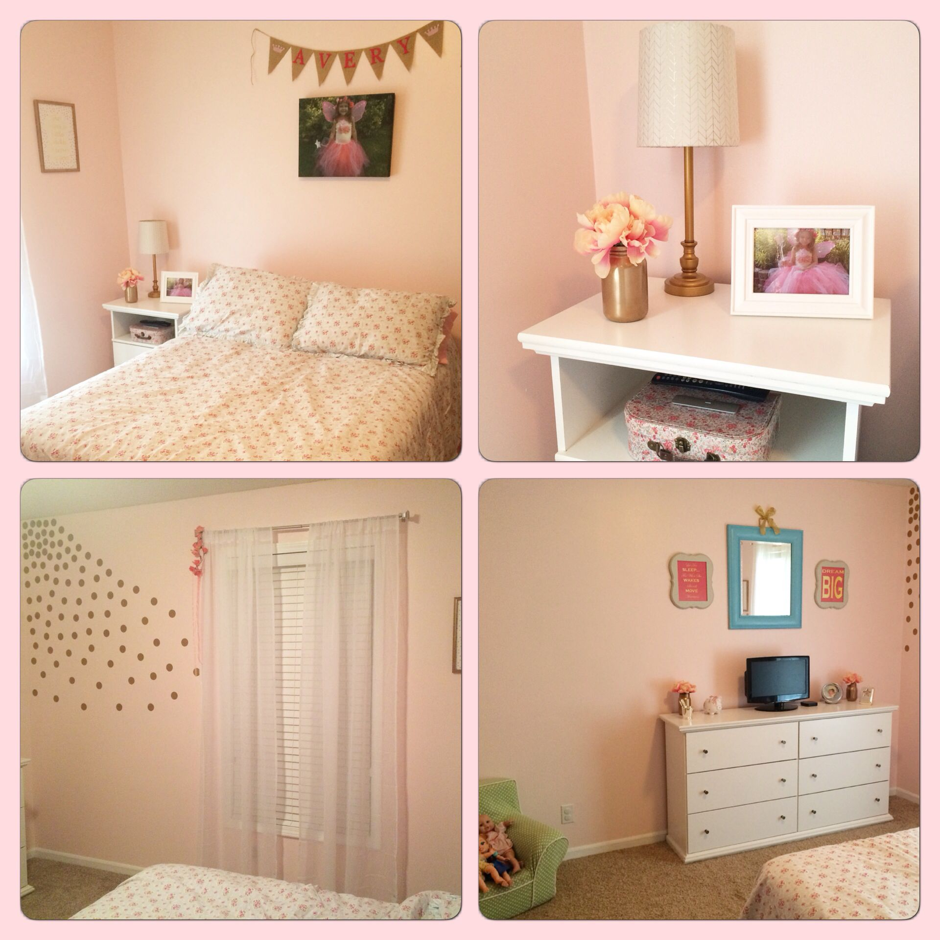 Shabby Chic Bedroom Paint Colors Little Girls Bedroom Ideas Vintage Taylor Swift Bedroom Decorating Ideas Before And After Small Bedroom Makeovers