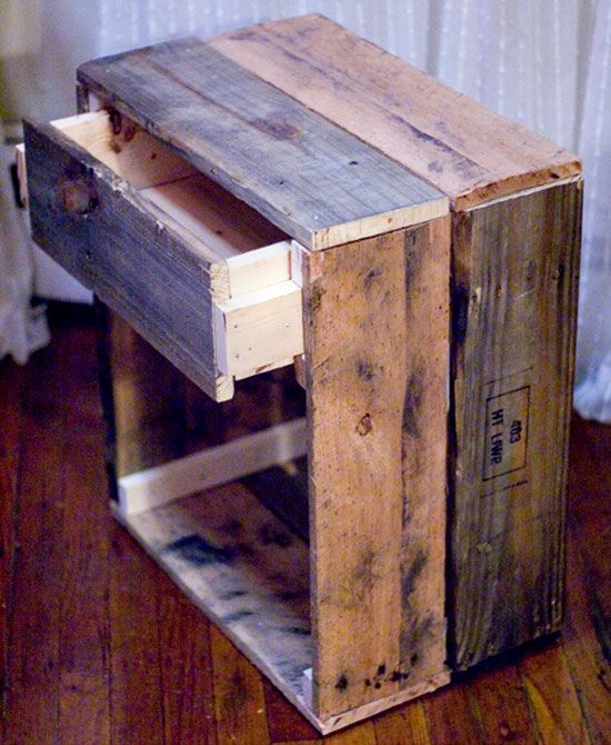 27 Diy Rustic Decor Ideas For A Cozy Home Diy Furniture