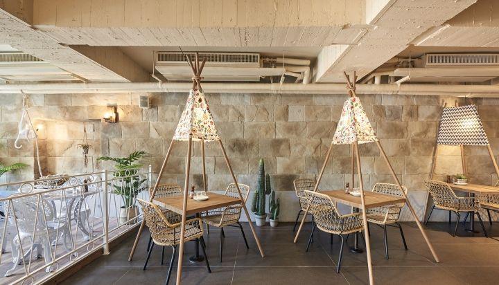 retail design blog professional retail and interior design material and lighting blog - Commercial Interior Design Blog