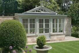 Image result for luxury orangery