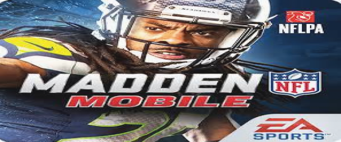 madden nfl mobile hack was created for generating coins stamina
