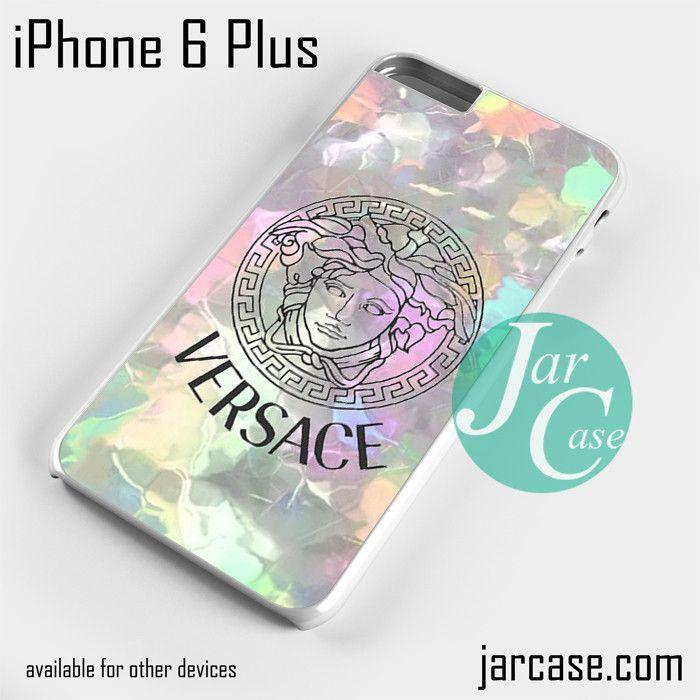 versace phone case iphone 6 plus