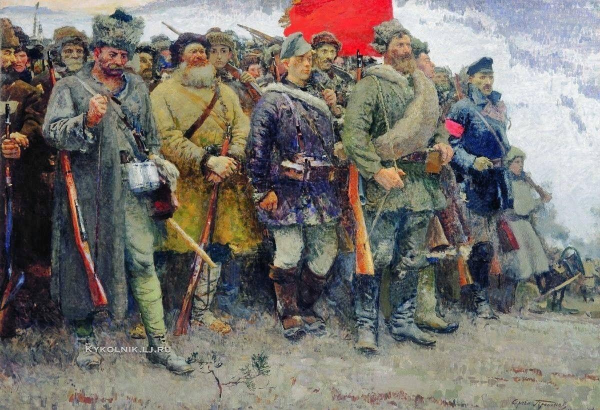 Pin De Santiago De Marco En Impresionist Russian Arte