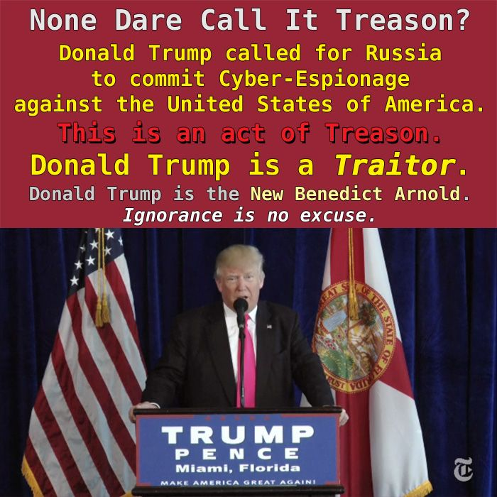 Pin on Donald Trump : Memes