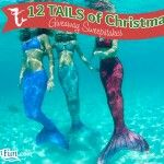 #12tailsgiveaway