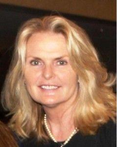 Alison Vidotto - Leadership/Memoirs