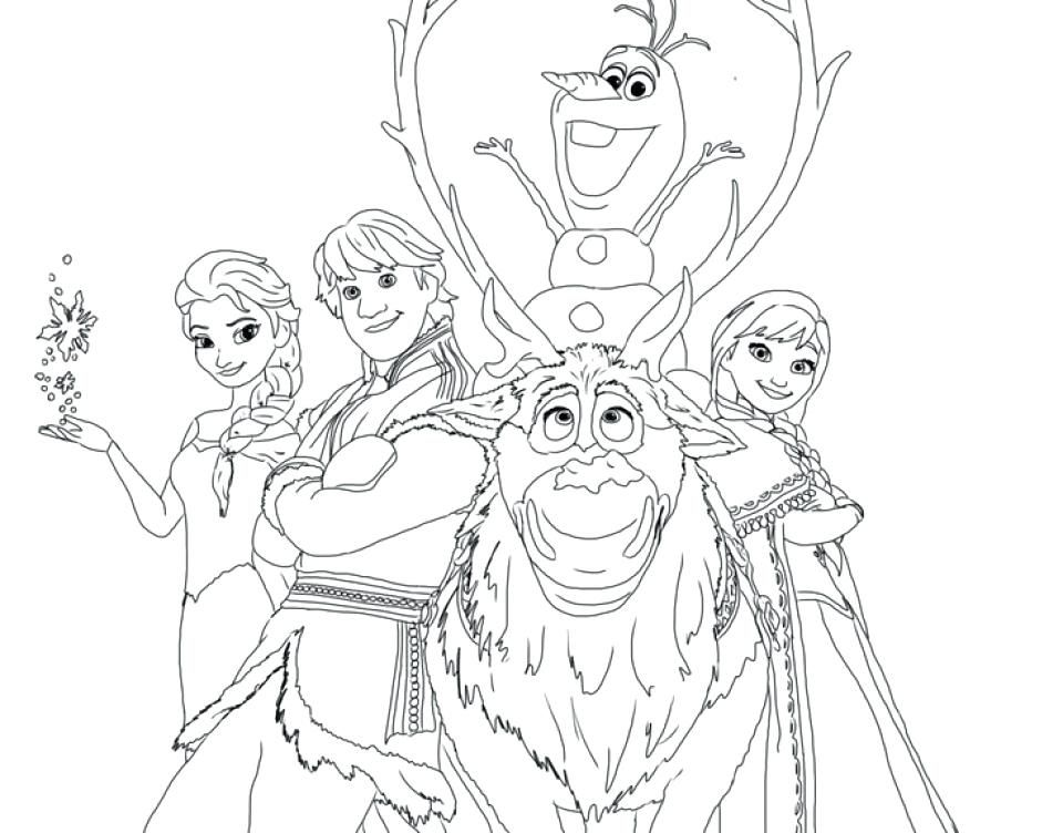 Frozen Coloring Books Pages On Coloring Books Bulk Plus Medium Size Of For Fr Miss Adewa Elsa Coloring Pages Frozen Coloring Pages Princess Coloring Pages