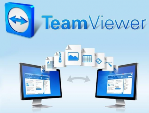 Teamviewer 14 2 8352 New Version Full Free Download Windows System Software Mac Download