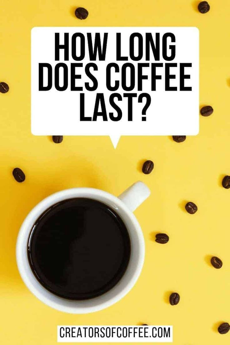 I Run On Caffeine Chaos & Cuss Words Coffee Mug Black