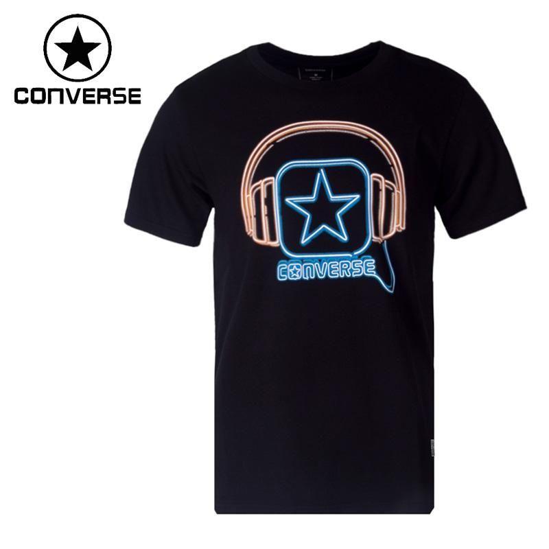converse 2017 logo