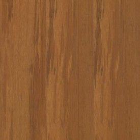 Mohawk Laminate Flooring Jasmine Cdl67 Color Caramel Bamboo Georgia Carpet Industries Mohawk Laminate Flooring Bamboo Laminate Flooring Mohawk Flooring