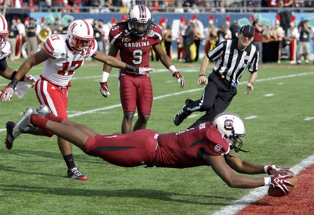 Images of football touchdown touchdown the