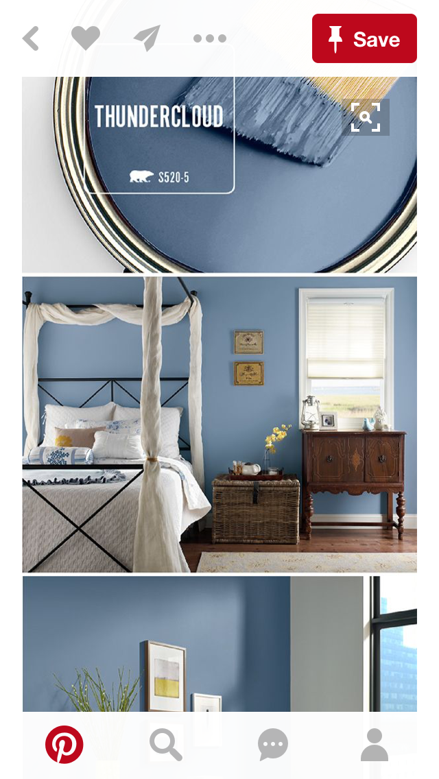 Pin By Lezette Beaumier On House Colors Room Colors Home Bedroom Home