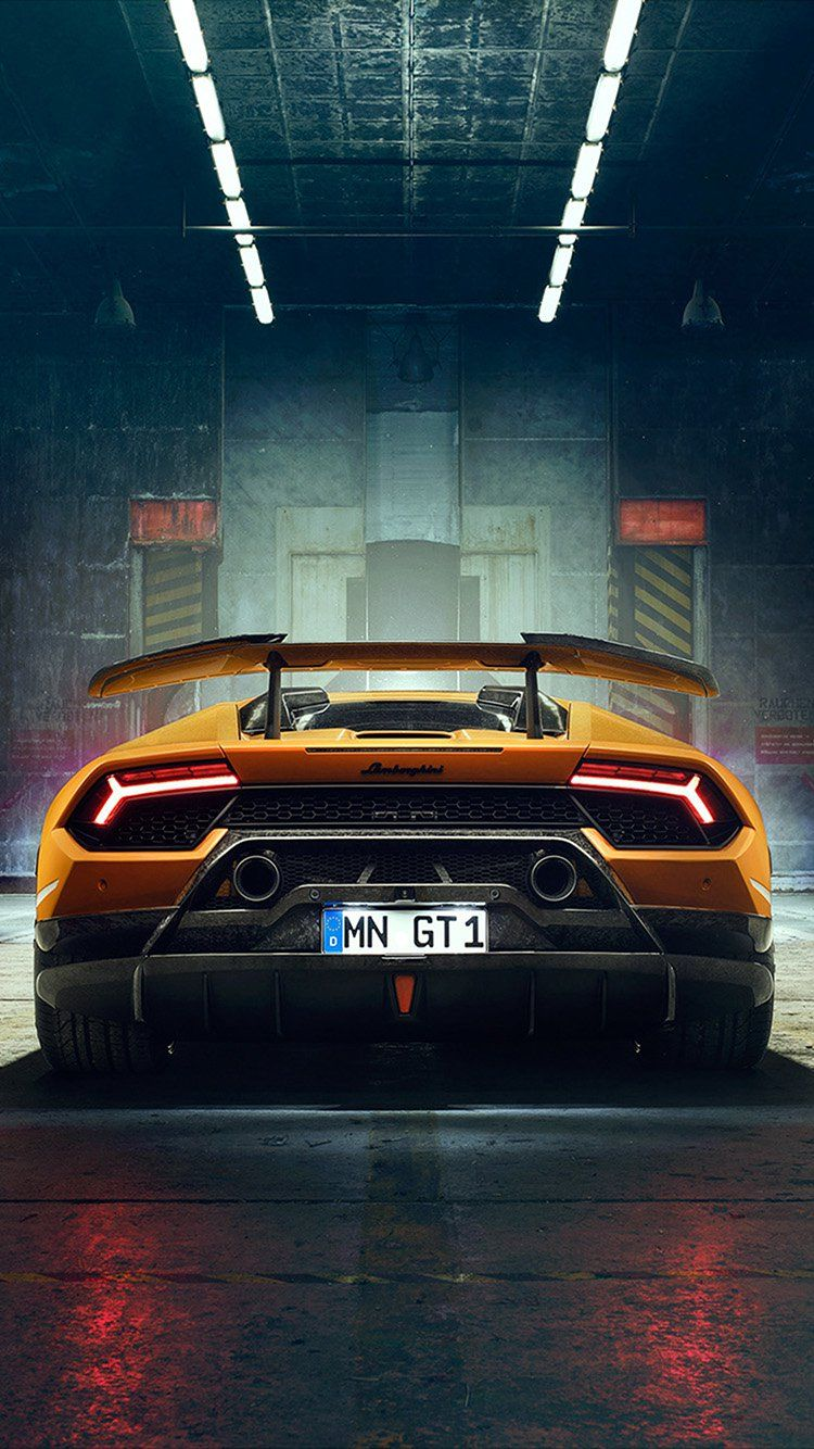 Pin By Henrie Snyman On 3d Renders Lamborghini Cars Car