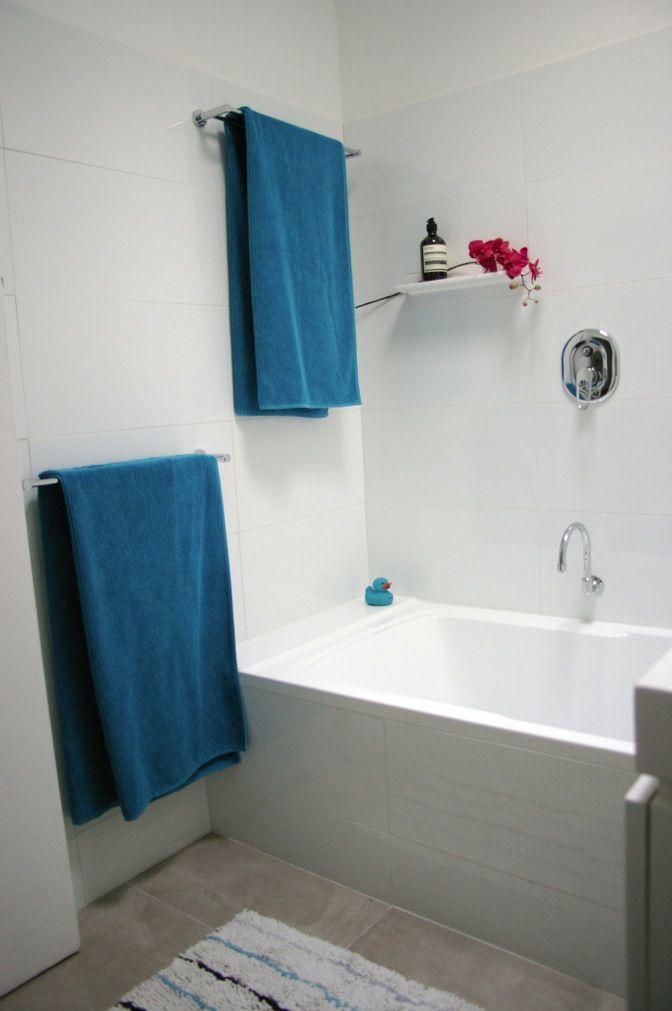 #Bathroom After The #Renovation