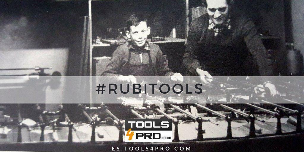 Tools4Pro España (@Tools4Pro_ES) | Twitter