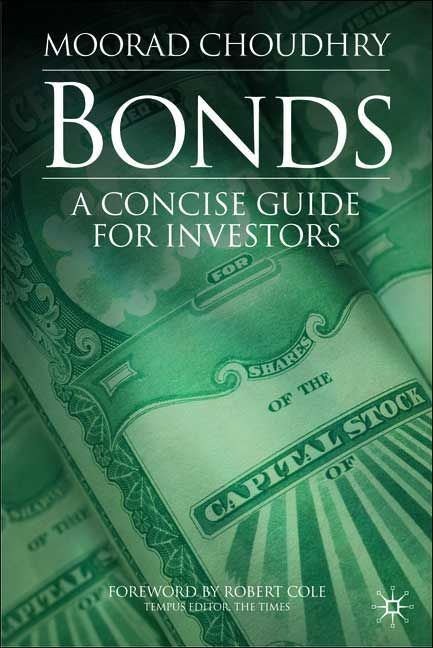 Bonds: A Concise Guide for Investors