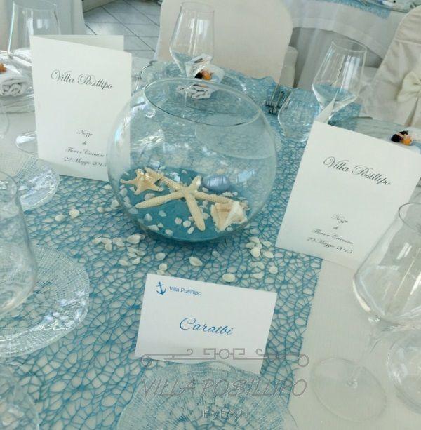 Matrimonio Stile Marino E Mete Esotiche Villa Posillipo Ristorante Matrimoni Meeting Eventi Special Matrimonio Matrimoni A Tema Spiaggia Idee Per Matrimoni