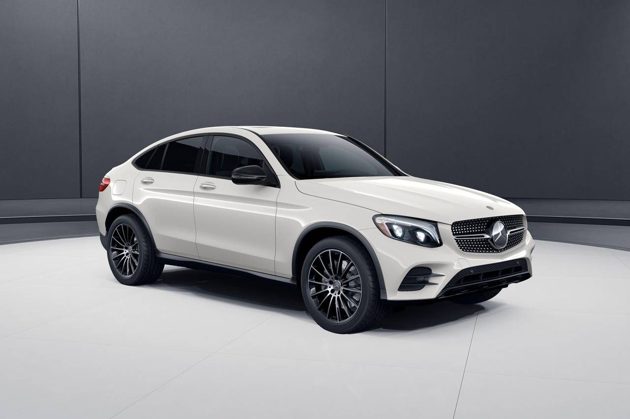 Mercedes Benz Suvs For Sale Photos Prices Reviews With